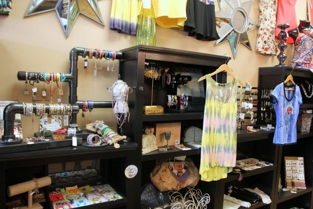 ffeacfba537 Sassy Sisters Boutique West Berlin NJ womens accessories clothing
