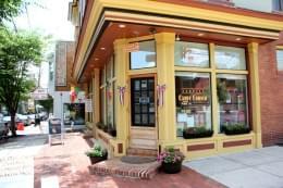 Carole's Candy Corner