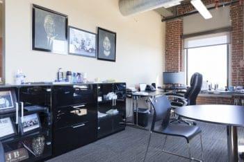 Alpha Office Supplies Inc Philadelphia PA office room