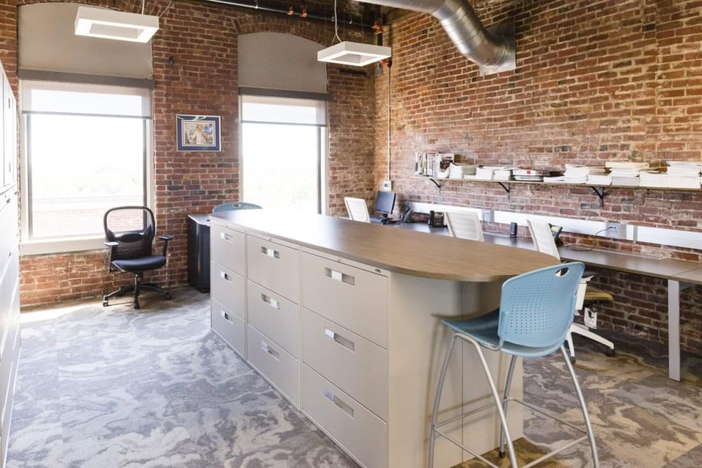 Alpha Office Supplies Inc – See-Inside Business Office, Philadelphia, PA