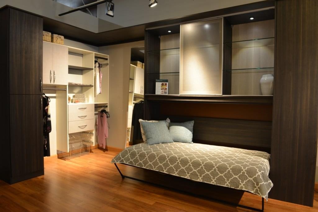 California Closets See Inside Interior Design Columbus