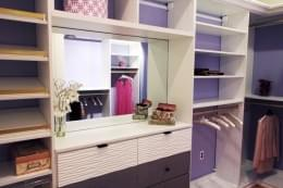 California Closets Cranbury NJ closet organization