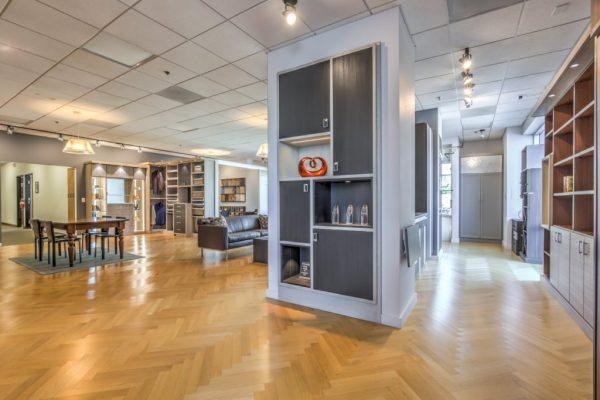 California Closets Las Vegas NV interior furnishing