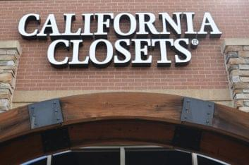 California Closets Overland Park KS