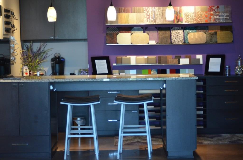California Closets Overland Park Ks Design Center Google