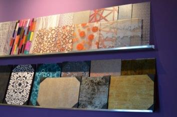 California Closets Overland Park KS display