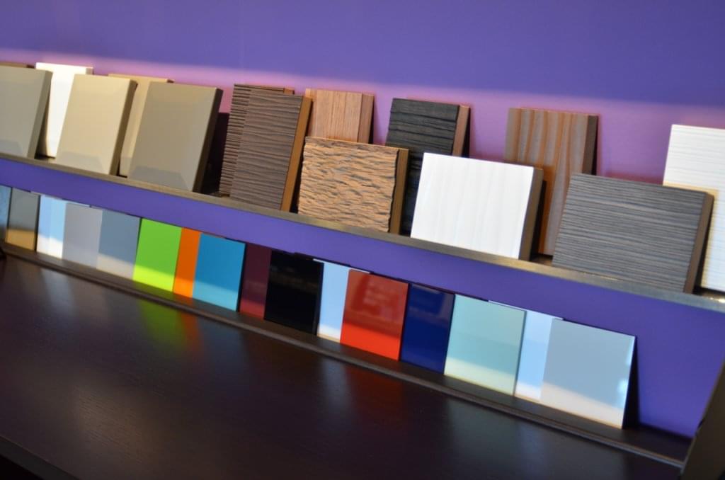California Closets See Inside Interior Design Overland