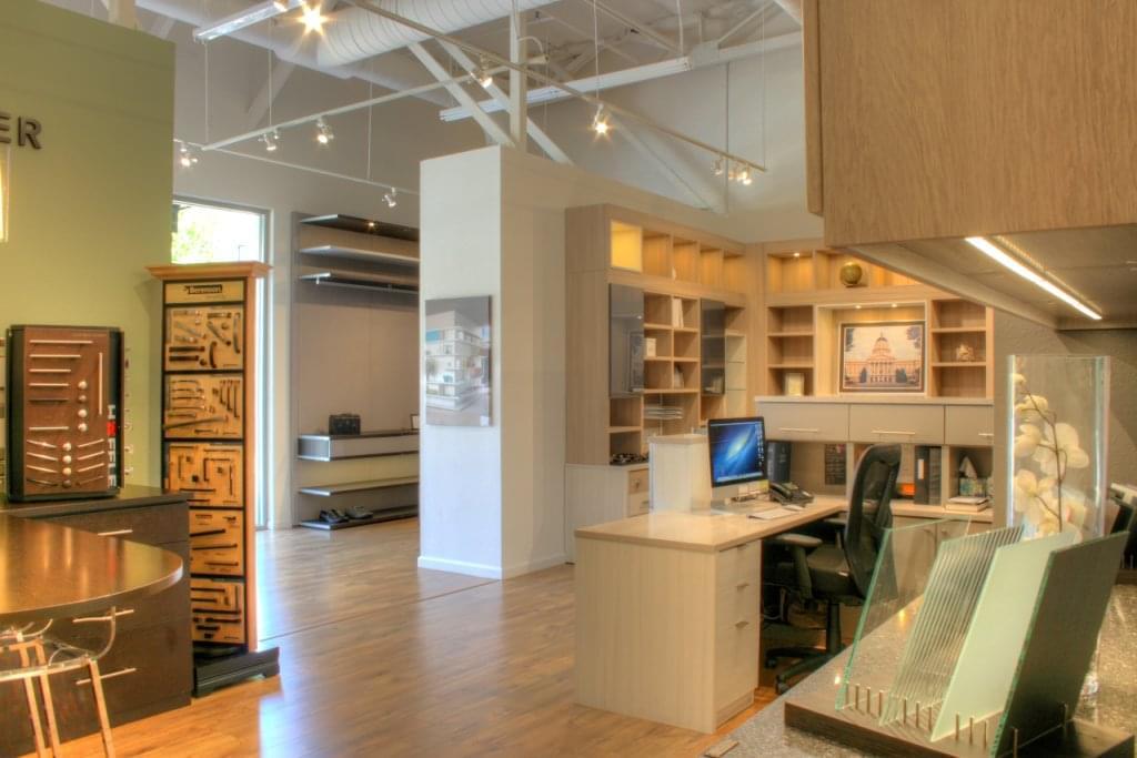 California Closets Roseville CA Shelves