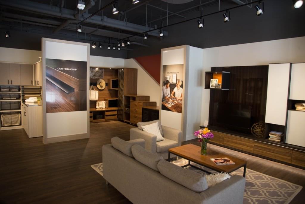 California closets see inside interior design san for Interior design 08003