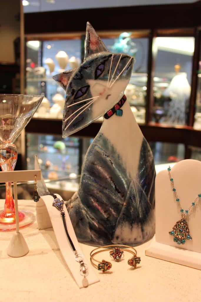 fire ice see inside jeweler philadelphia pa google
