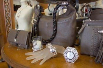 Fond Memories Medford NJ handbags