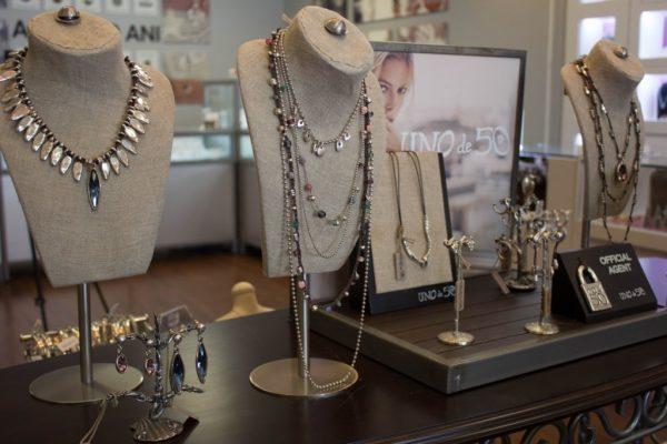 Fond Memories Medford NJ jewelery
