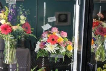 Freshest Flowers Haddon Heights NJ bouquet