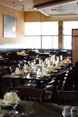 Illiano Cucina Medford NJ Italian Restaurant