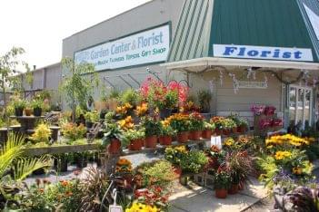 88 Garden Center Nj Mendham Garden Center Annandale 1306