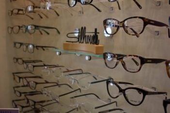 Medford Eyewear Center Medford NJ glasses frames