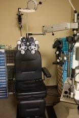Medford Eyewear Center Medford NJ optometrist