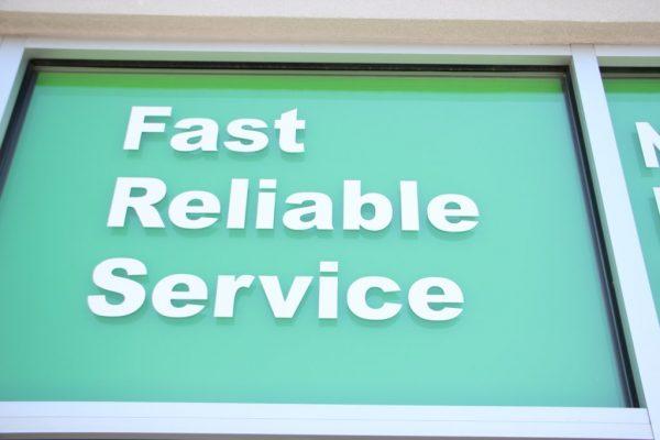 Nuway Cleaners Marlton NJ rast reliable service