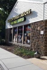 Taunton Forge Liquors LLC Medford NJ