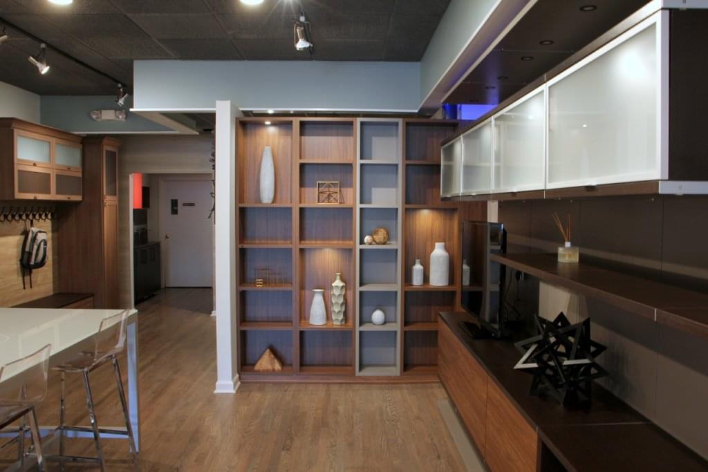 California closets see inside interior design ridgewood for Interior design 08003