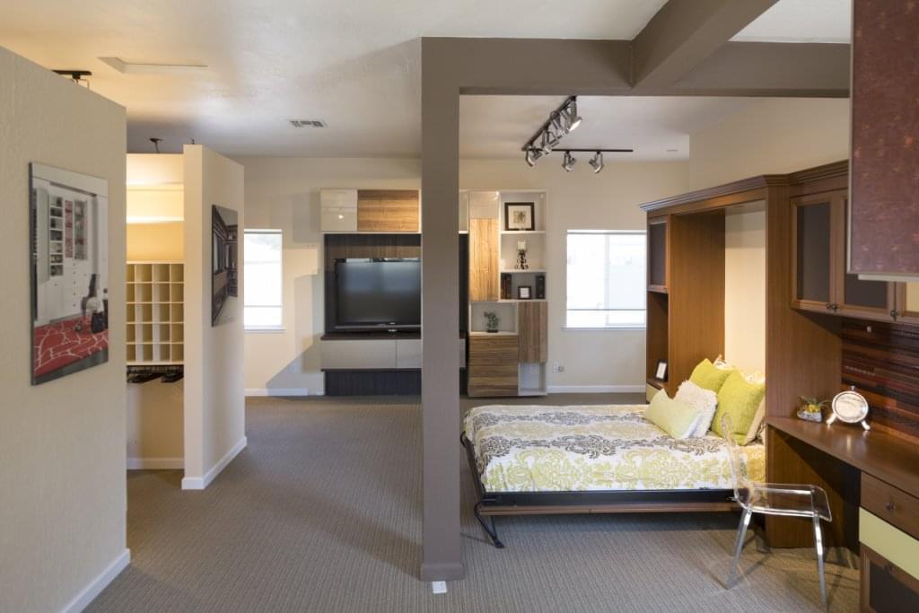 California Closets See Inside Interior Design Walnut Creek Ca