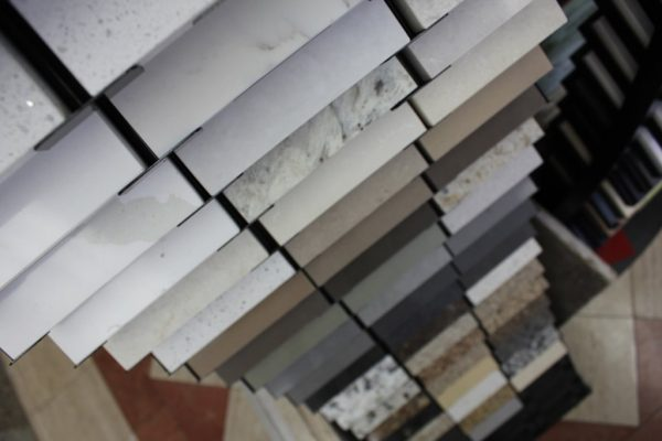 All Marble, Granite & Tile Imports