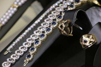 Govberg Jewelers