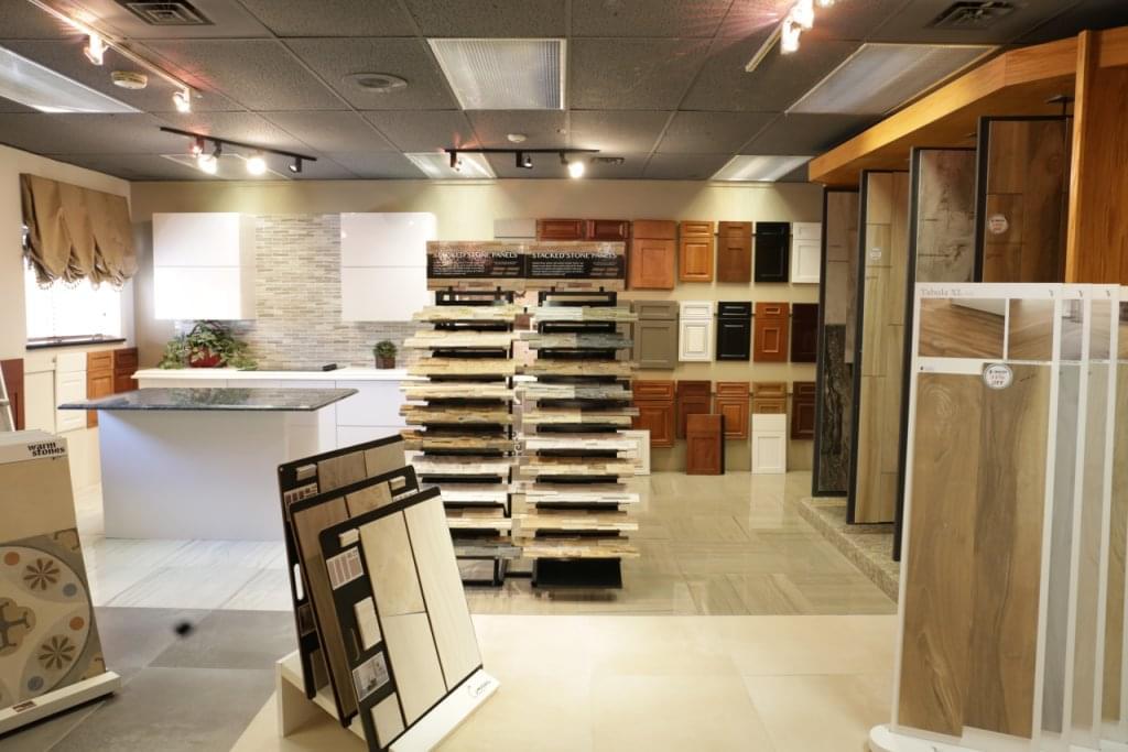 Ideal tile see inside interior design mt laurel nj for Interior design 08003