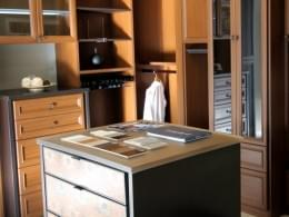California Closets Los Gatos CA interior design closet organization