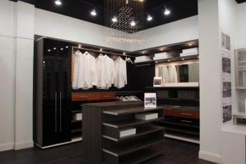 California Closets Edina