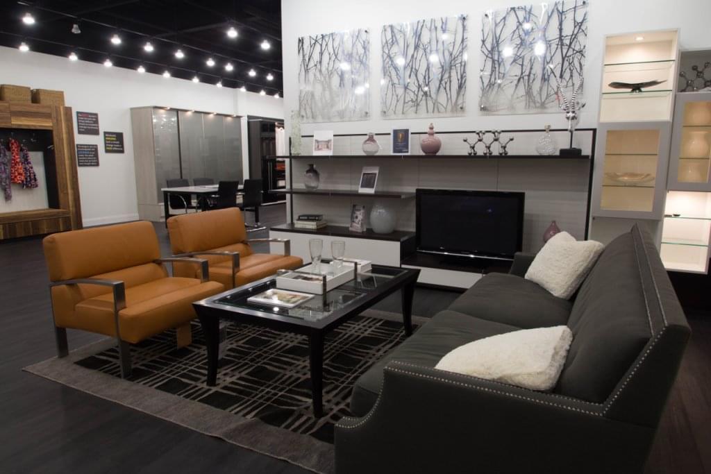 California closets edina mn see inside interior design for Interior design 08003
