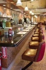 Diamond Diner