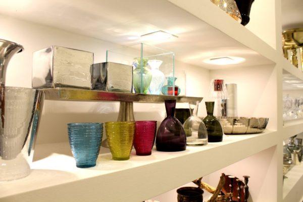 Akua Event Planning San Juan Puerto Rico vases