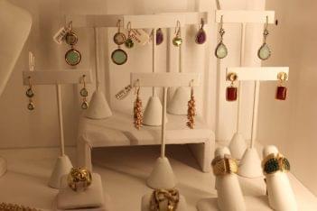 Bella Turka Jeweler