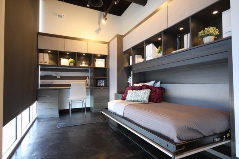 california closets houston tx see inside interior design google