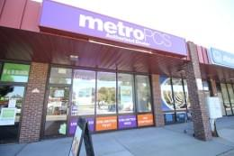 MetroPCS Authorized Retailer