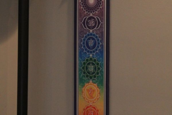 Awake Wellness Center Chiropractor Massage Therapist Cherry Hill NJ wall scroll