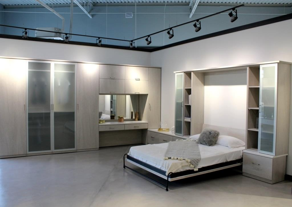 California Closets, Bayamon Puerto Rico - See-Inside Furniture - Google Business View ...