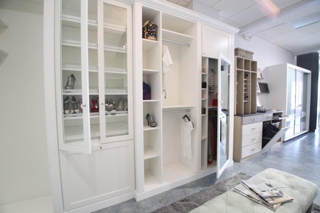 California closets see inside interior design boca for Interior design 08003