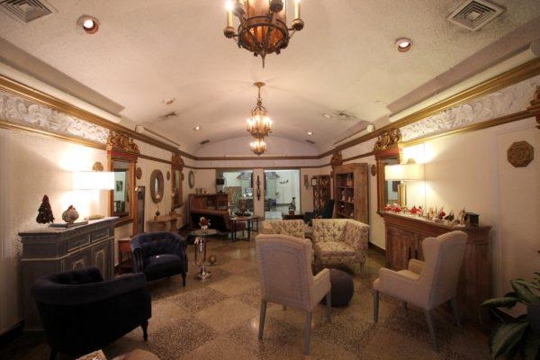 Distinctive Decor & More Collingswood, NJ Interior Design