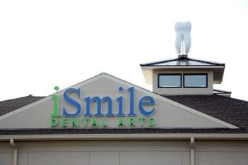 iSmile Dental Arts, PC Williamstown, NJ Dentist tooth