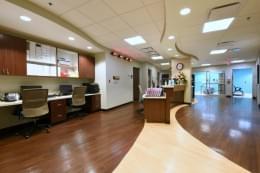 Victoria ER 24hr Emergency Center