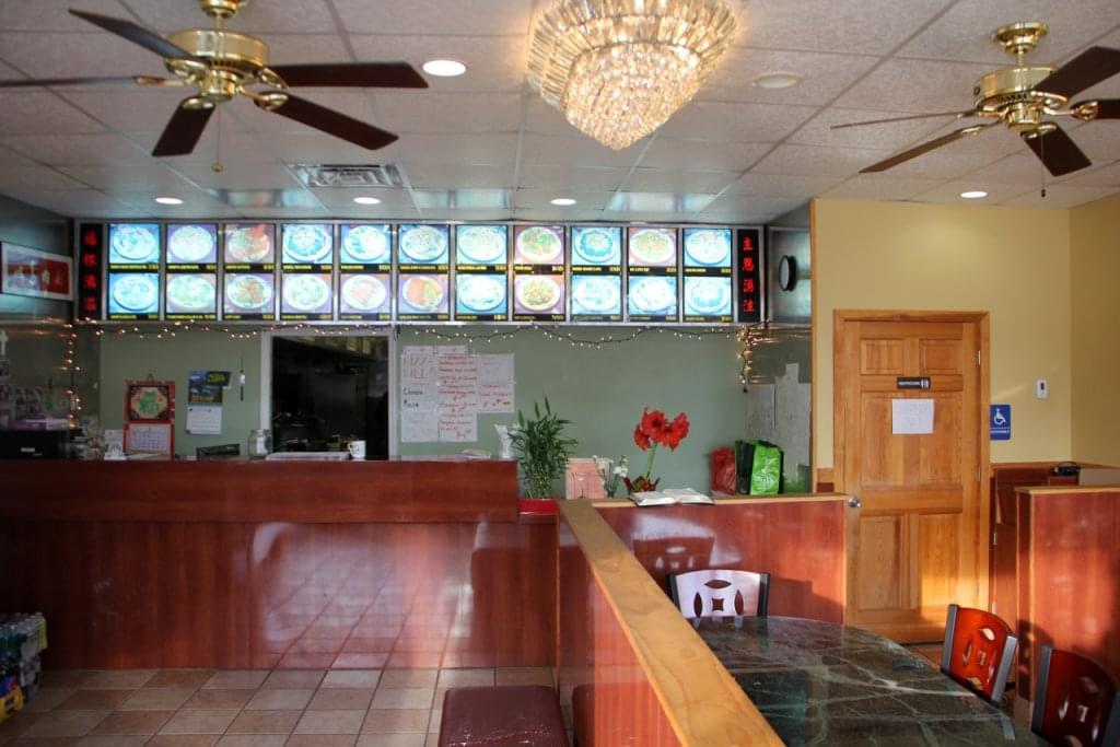 Chinese Restaurant Cherry Hill Nj
