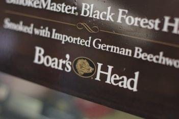 Phil's Deli and Market Cherry Hill NJ Boar's Head