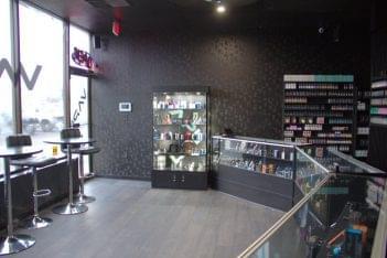 VapeL1FE Edison NJ vape store