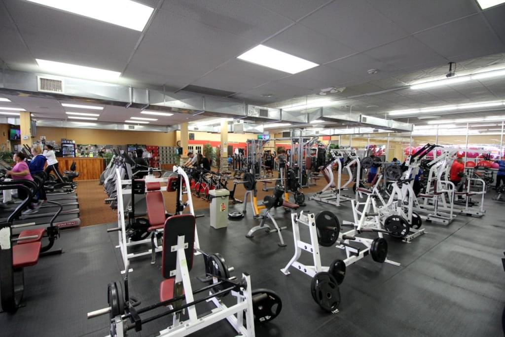 club metro usa west new york nj see inside fitness center google business view. Black Bedroom Furniture Sets. Home Design Ideas