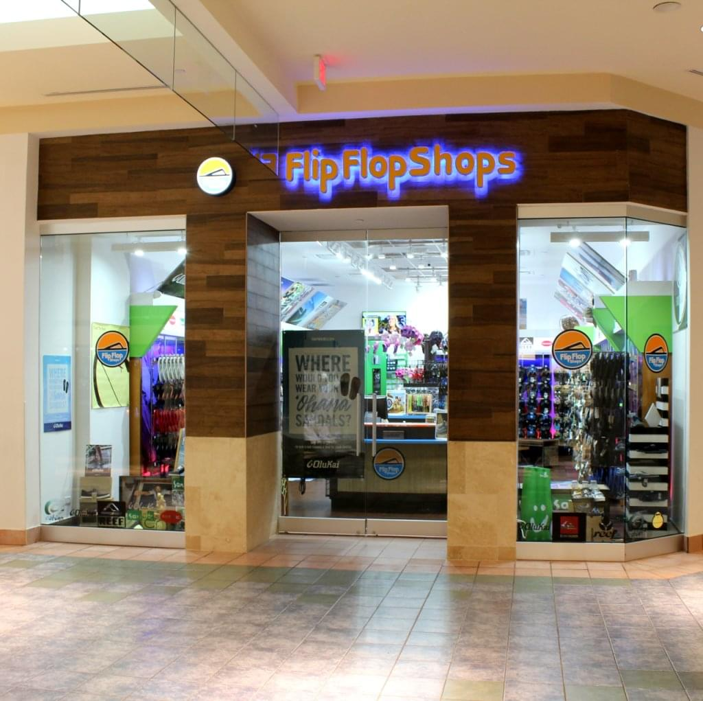 3db9b68ba285 Flip Flop Shops - See Inside retail store - San Juan
