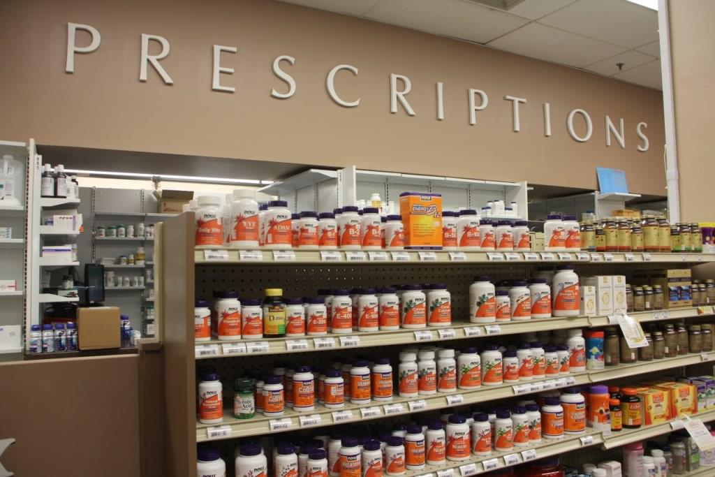 Medical Tower Pharmacy – Philadelphia, PA Pharmacist – See-Inside