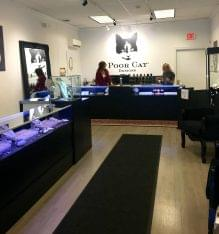 Poor Cat® Red Bank NJ Jewelry store