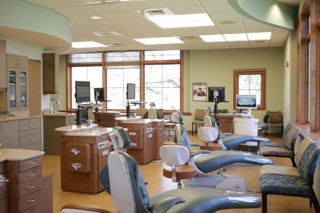 Dr. Carlyn Phucas Orthodontics